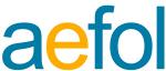 logo_aefol alta calidad